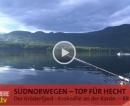Südnorwegen – Top für Hecht