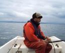 lumb fillfjord 01.JPG