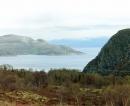 fillfjord 01.jpg